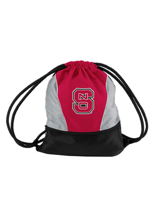 NC State Wolfpack Sprint String Bag