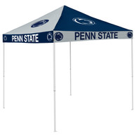 Penn State Nittany Lions Checkerboard Tent