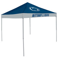 Penn State Nittany Lions Economy Tent