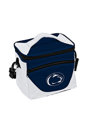 Penn State Nittany Lions Halftime Lunch Cooler