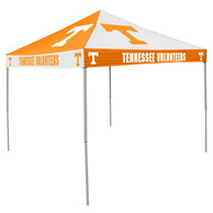Tennessee Volunteers Checkerboard Tent