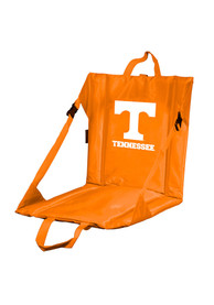 Tennessee Volunteers Stadium Seat Stadium Cushion