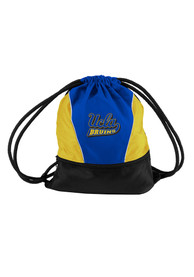 UCLA Bruins Sprint String Bag