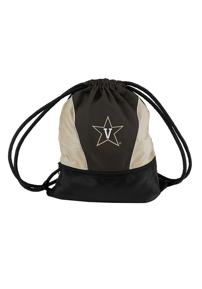 Vanderbilt Commodores Sprint String Bag - Image 1