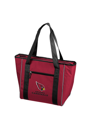 Arizona Cardinals 30 Can Cooler
