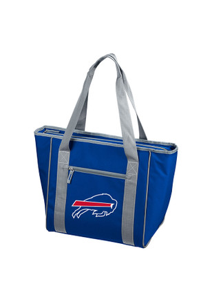 Buffalo Bills 30 Can Cooler