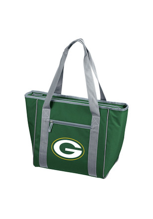 Green Bay Packers 30 Can Cooler