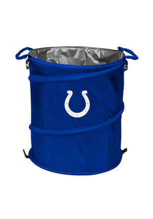 Indianapolis Colts Trashcan Cooler