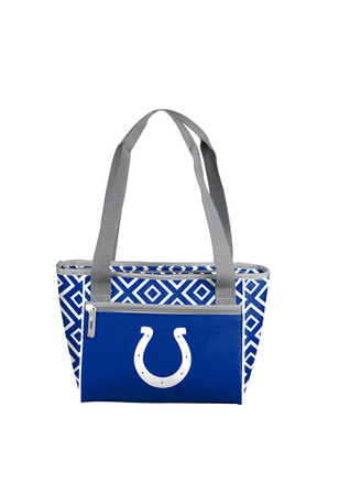 Indianapolis Colts 16 can Cooler