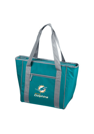 Miami Dolphins 30 Can Cooler