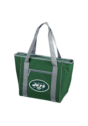 New York Jets 30 Can Cooler