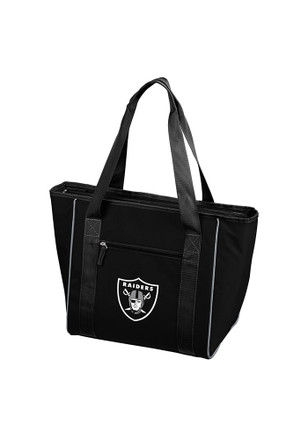 Oakland Raiders 30 Can Cooler