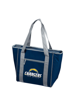 San Diego Chargers 30 Can Cooler