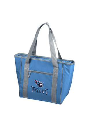 Tennessee Titans 30 Can Cooler