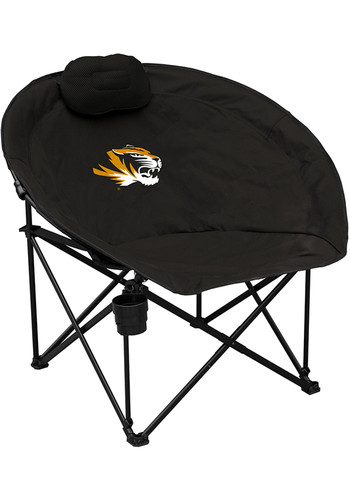 Shop Missouri Tigers Folding Chairs Tailgate Amp Party