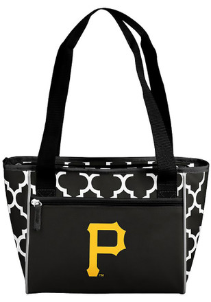 Pittsburgh Pirates 16 Can Cooler