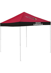 Arizona Cardinals Economy Tent