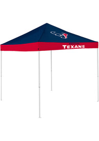 Houston Texans Economy Tent