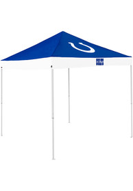 Indianapolis Colts Economy Tent