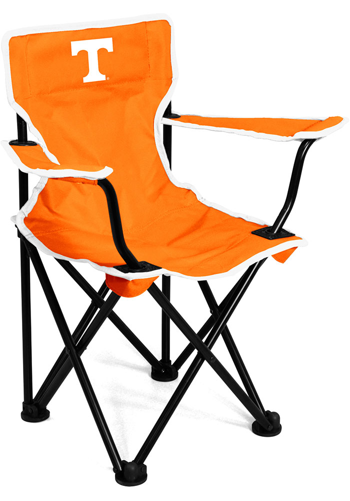 Tennessee Volunteers Tailgate Toddler Chair - Image 1