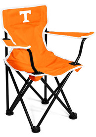 Tennessee Volunteers Tailgate Toddler Chair