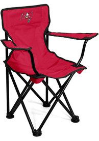 Tampa Bay Buccaneers Tailgate Toddler Chair