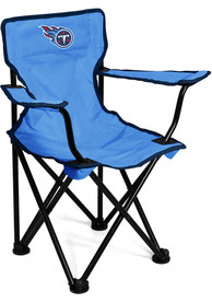 Tennessee Titans Tailgate Toddler Chair
