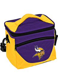 Minnesota Vikings Halftime Lunch Cooler