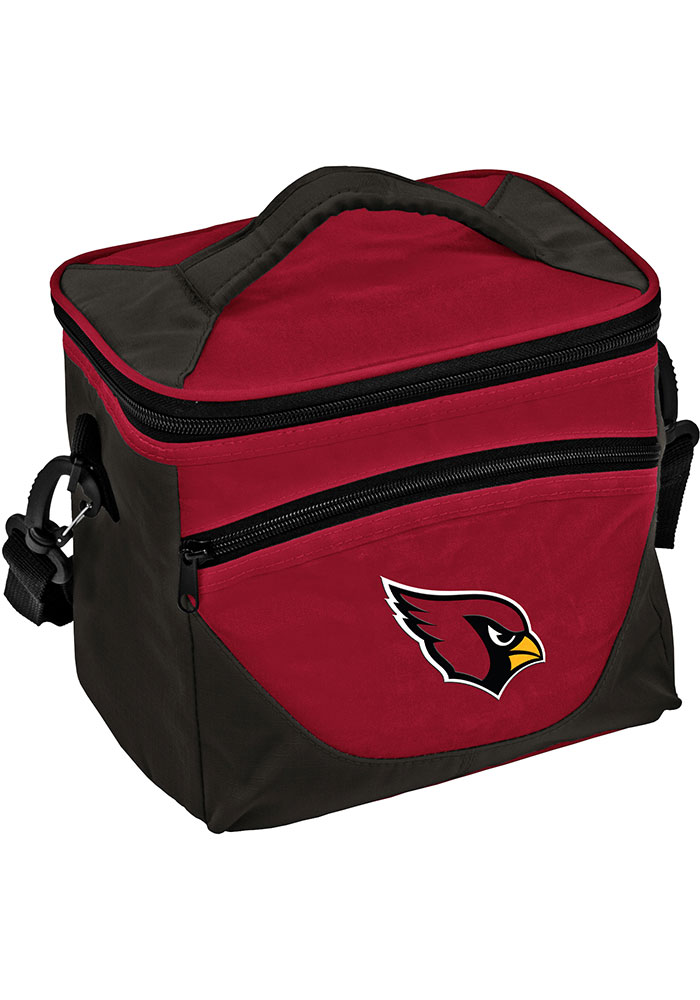 Arizona Cardinals Halftime Lunch Cooler - Image 1