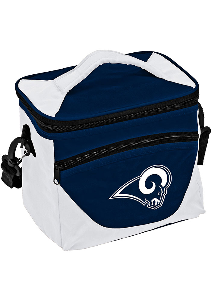 Los Angeles Rams Halftime Lunch Cooler - Image 1