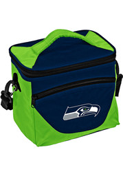 Seattle Seahawks Halftime Lunch Cooler