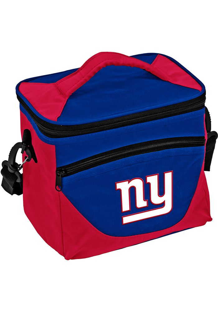 New York Giants Halftime Lunch Cooler - Image 1
