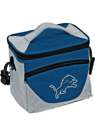 Detroit Lions Halftime Lunch Cooler