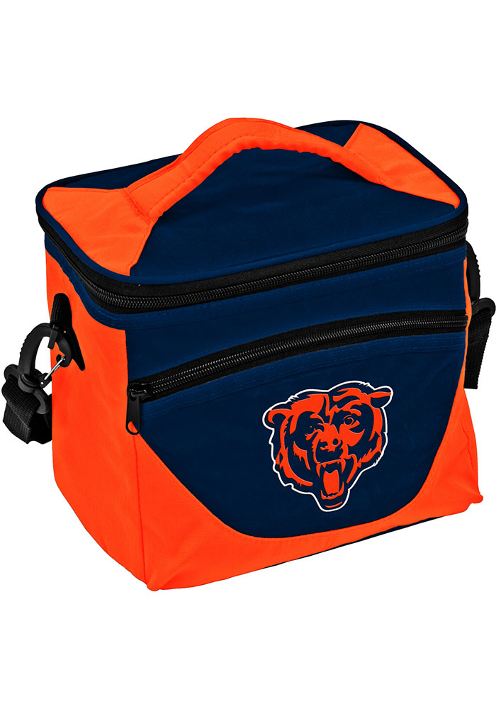 Chicago Bears Halftime Lunch Cooler - Image 1