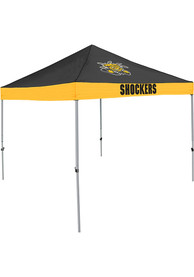 Wichita State Shockers Economy Tent