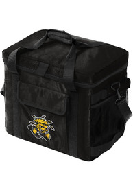 Wichita State Shockers Glacier Cooler