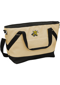 Wichita State Shockers Brentwood Cooler
