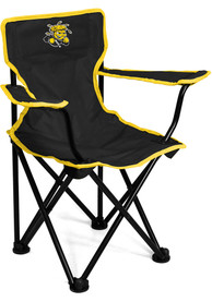 Wichita State Shockers Toddler Toddler Chair