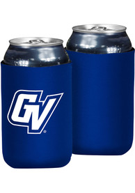 Grand Valley State Lakers 12oz Can Coolie