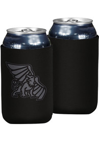Missouri Western Griffons 12oz Can Coolie