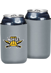 Northern Kentucky Norse 12oz Can Coolie