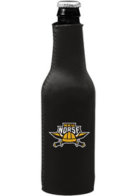 Northern Kentucky Norse 12oz Bottle Coolie