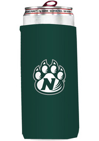 Northwest Missouri State Bearcats 12oz Slim Can Coolie