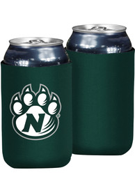 Northwest Missouri State Bearcats 12oz Can Coolie