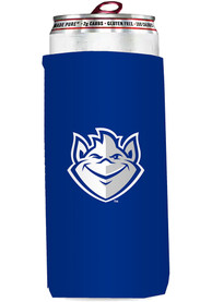 Saint Louis Billikens 12oz Slim Can Coolie