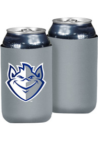 Saint Louis Billikens 12oz Can Coolie