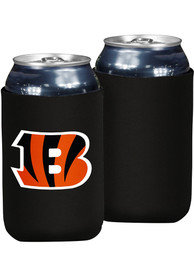 Cincinnati Bengals 12oz Can Coolie
