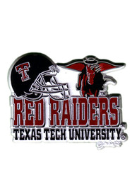 Texas Tech Red Raiders MAGNET Magnet