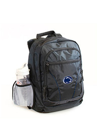 Penn State Nittany Lions Stealth Backpack - Black