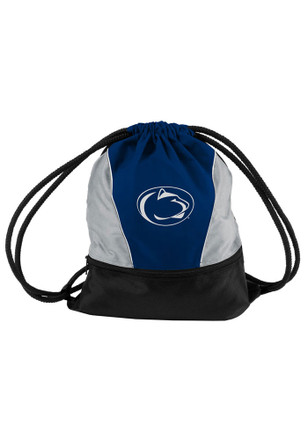 84c5ab74a57c Shop Penn State Nittany Lions String Bag Luggage Purses   Backpacks